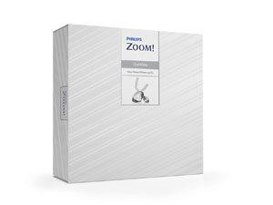Philips Zoom! DayWhite
