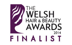 Welsh Hair and Beauty Awards